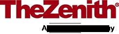 The Zenith® A FAIRFAX Company